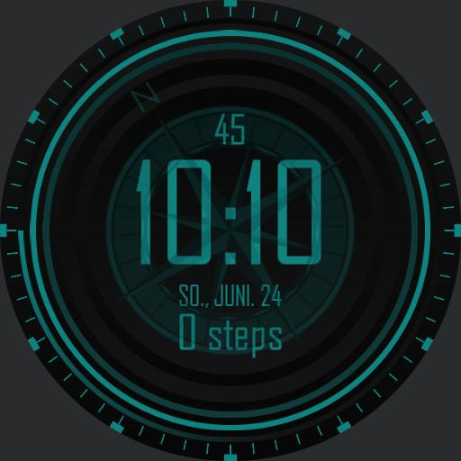 _BP Circle V2 4 Screens