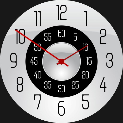 Moto Automatic V1