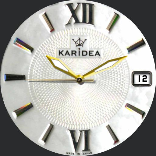 KARIDEA