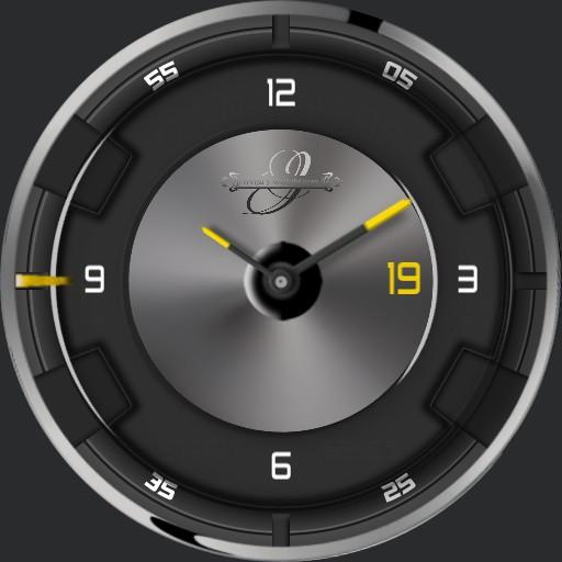 Design 1442 2S.