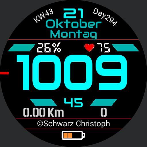 Schwarz65_Final_1.0.6
