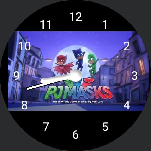 PjMasks1