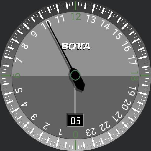 Botta 24
