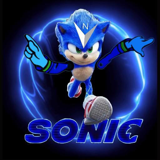 Sonic analogico