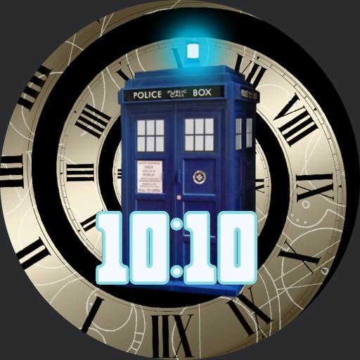 Doctor Who v2.2 Copy