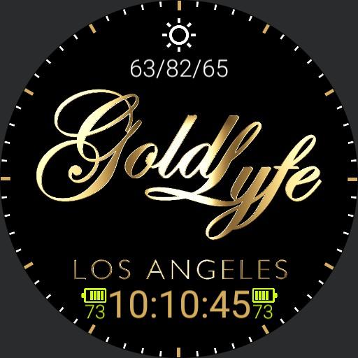 GoldLyfe V2