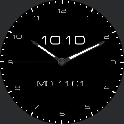 WF MR07