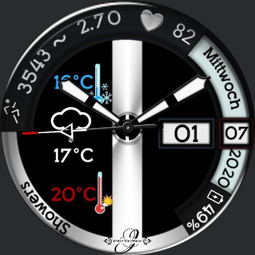 Design 1363 E