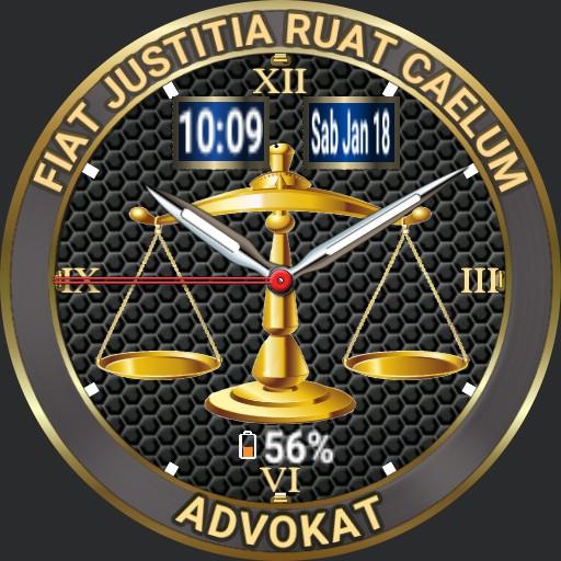 Advokat 3