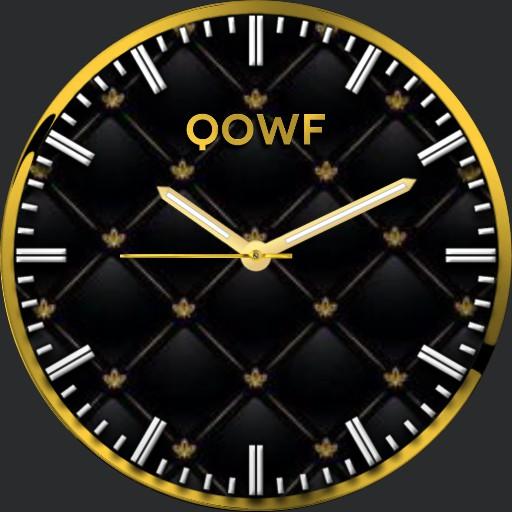 QOWF-His-Elegent