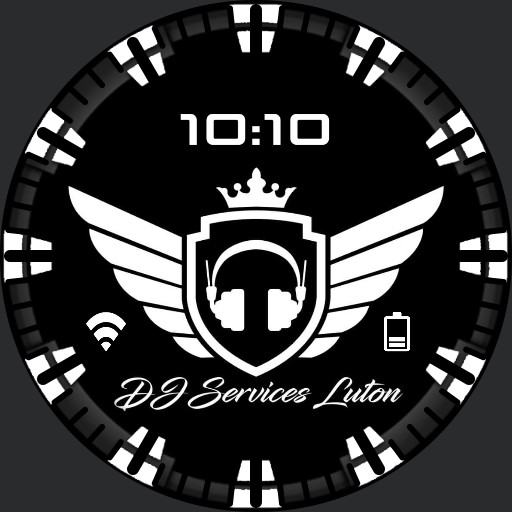 DJ Services Luton