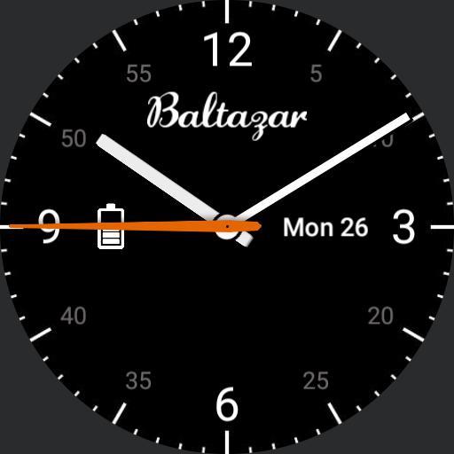 Baltazar01