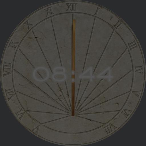 Sundial V2