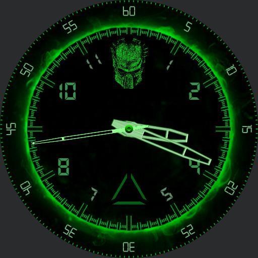 clock.49