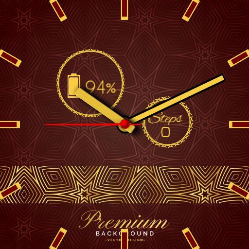 Cedge Premium