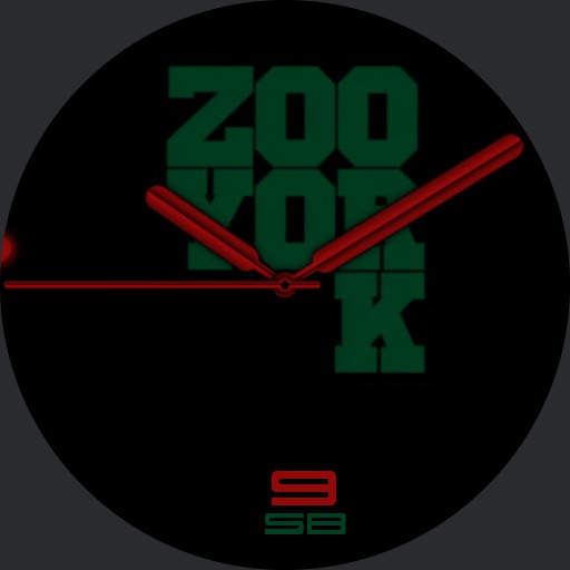 SB ZY31 MY WEAR