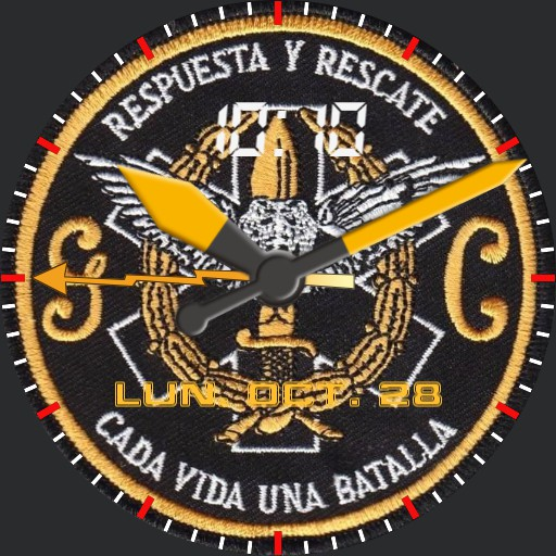 Grs guardia civil
