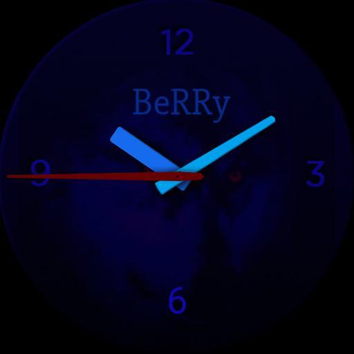 berry Copy