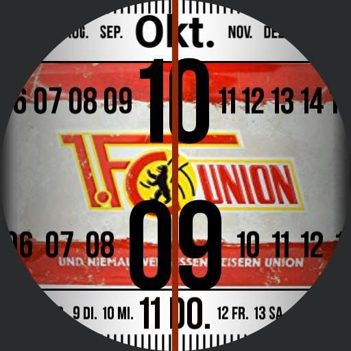 Union 2