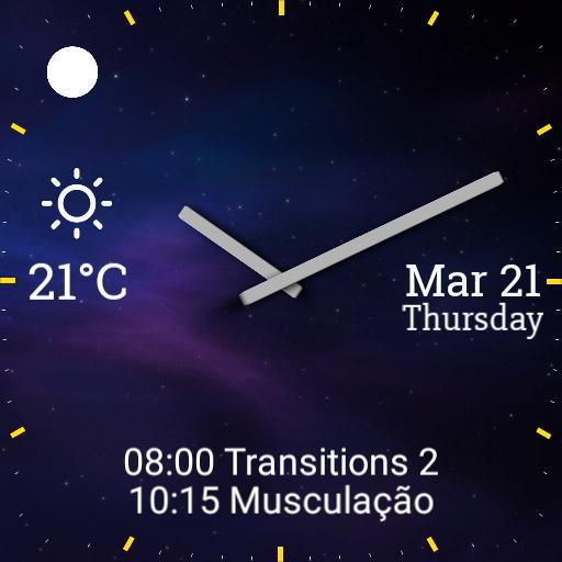 Basic Date II