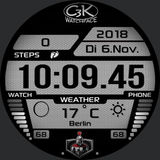 C3K-Digital 2.0