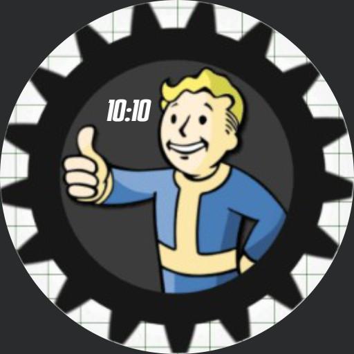 Basic Fallout