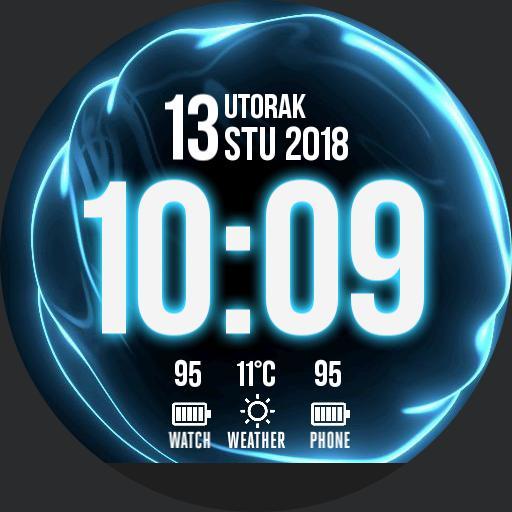 future watch v1.0