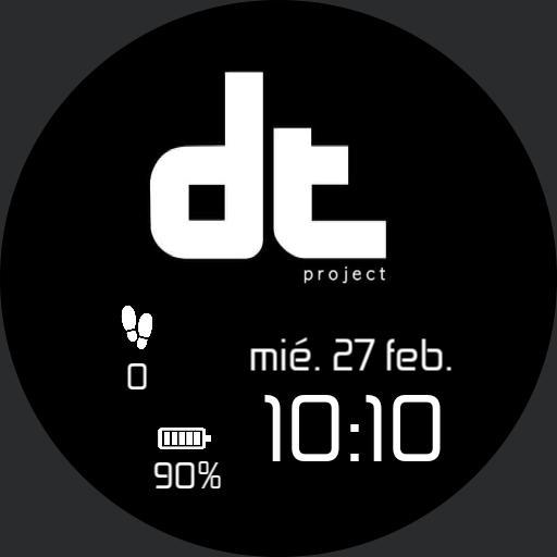 Dt Project Copy sport