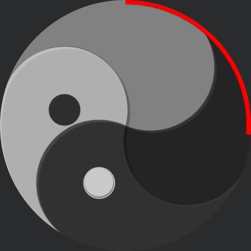 Yin Yang Time