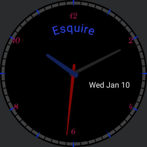 Esquire Bayne18-2