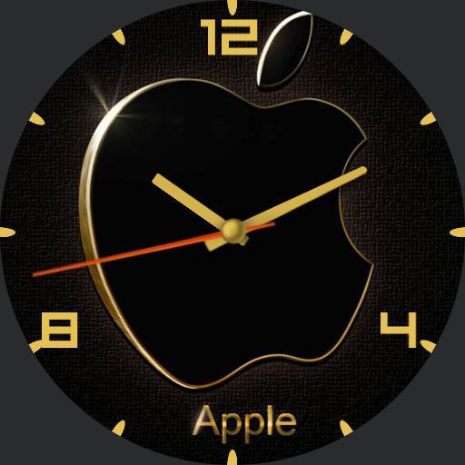 Apple analog