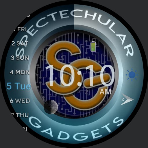SpecTechular Gadgets2