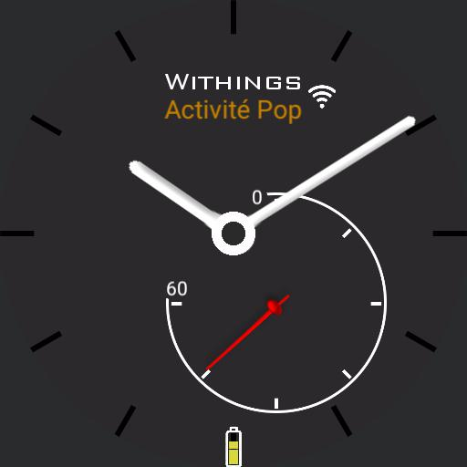 Withings activit pop - Nokia