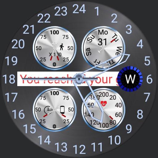 24hr Dials Example 07 b6