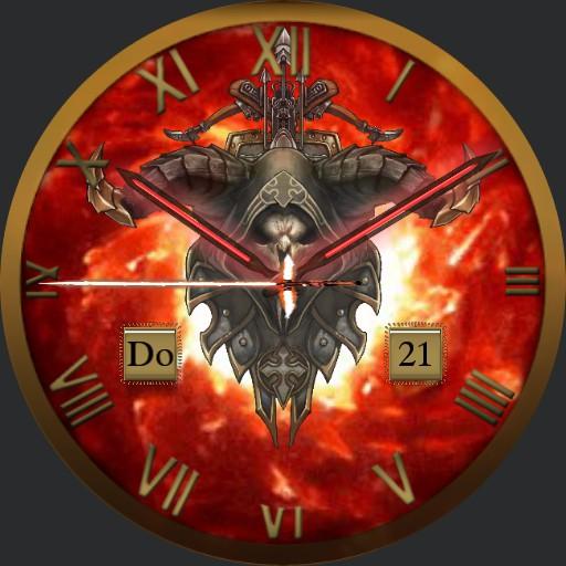 Bullys Diablo lll Mod. 6 Vers. 2