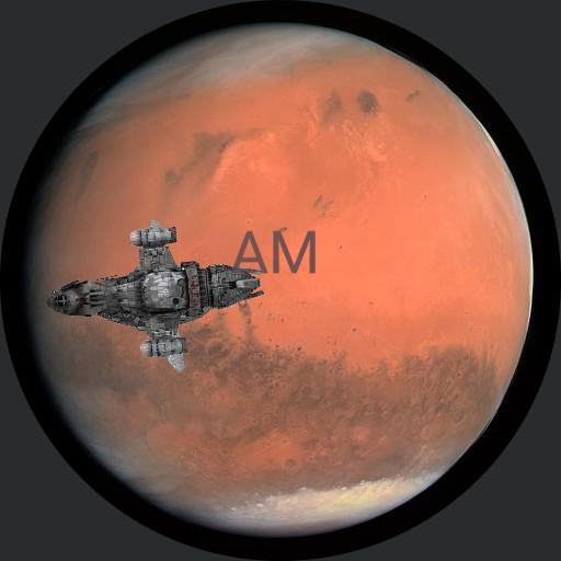 Mars 03