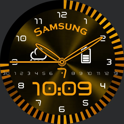 Samsung animated  Copy