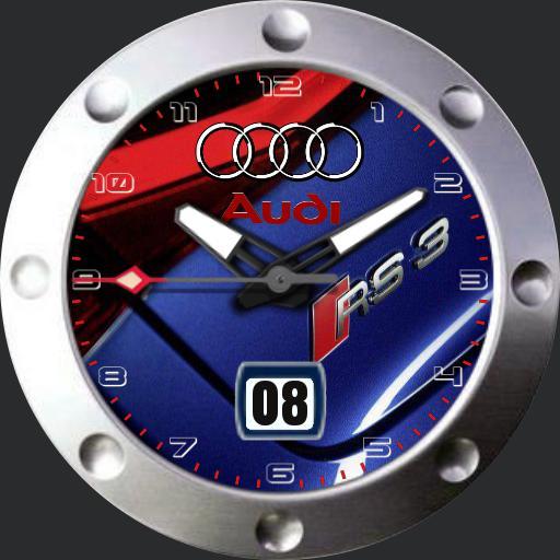 Ntv-Audi-Lite