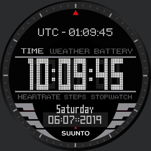 suunto core sport 1 Copy
