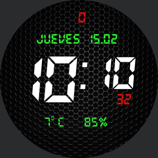 Jr12 1.2