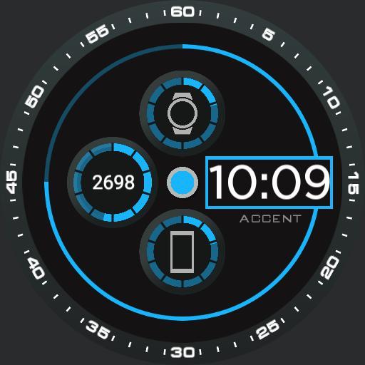 Accent Digital