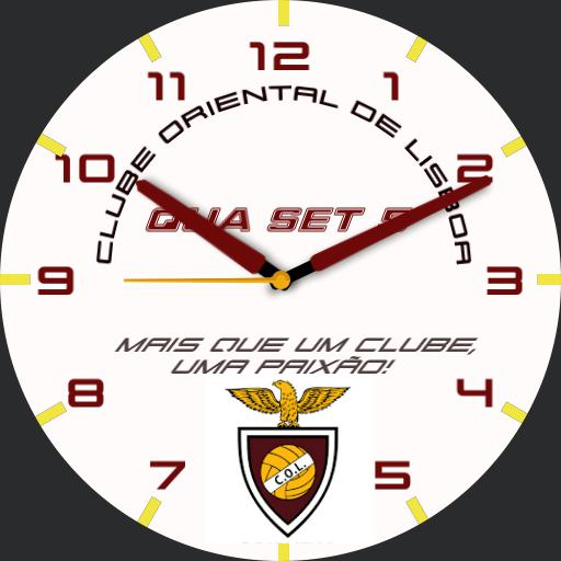 Unofficial COL watch