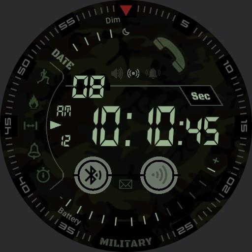 Military_02