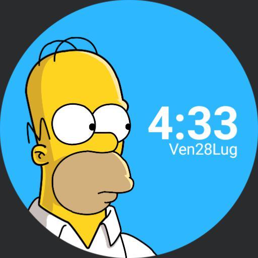 Homerwatch