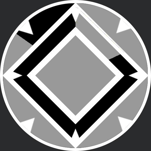 Diamond.White.CMS