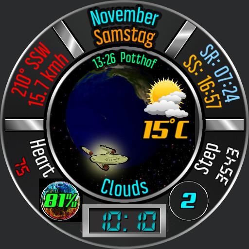 0120  weatherface 3
