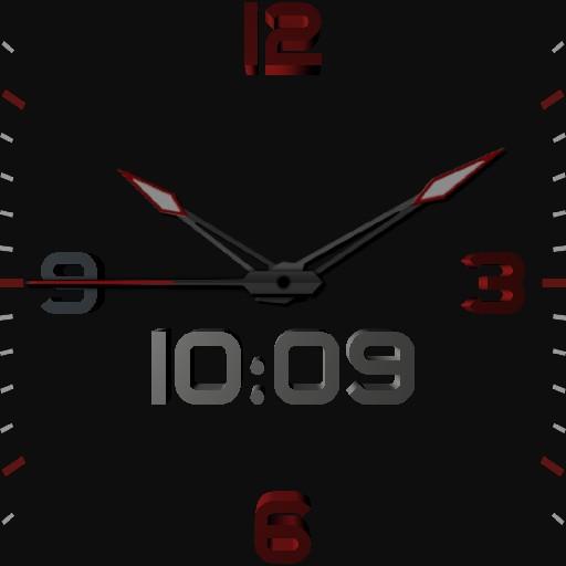 adifuego quedearte.com Xiaomi mi watch