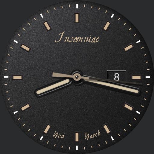 Insomniac L1