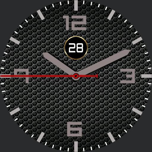 bugnatolt01 grey