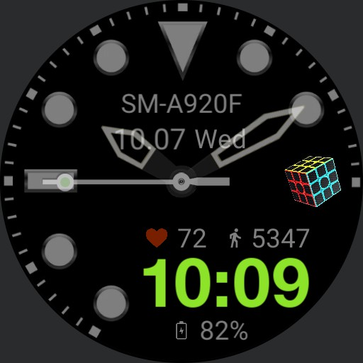 HAO 20201007